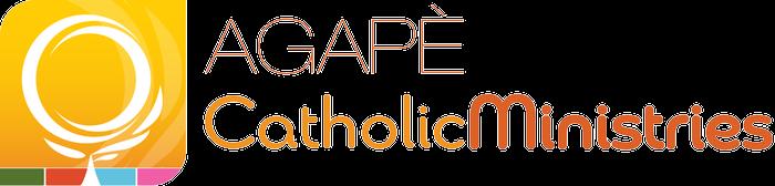 Agapè Catholic Ministries